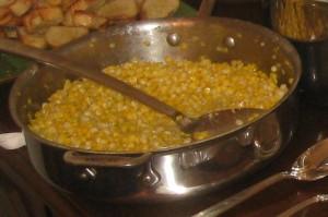 002-corn